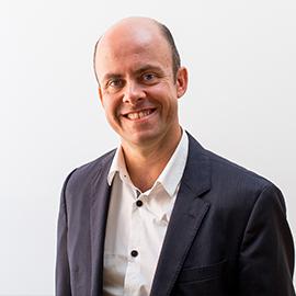 Eric-Boutonnet-expert-comptable.jpg