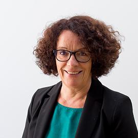 Danielle-Navarro-juriste