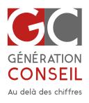 Génération Conseil, cabinet d'expertise comptable en Languedoc Roussillon