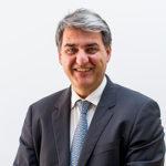 Génération Conseil, apporteur de solutions en Languedoc Roussillon