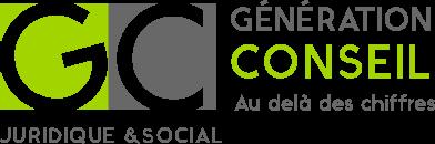 Génération Conseil, votre expert comptable et social en Languedoc Roussillon